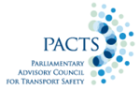 Parliamentary Advisory Council for Transport Safety (PACTS)
