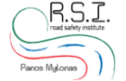 Road Safety Institute – Panos Mylonas, Greece