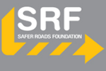 Safer Roads Foundation