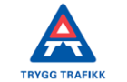 Norwegian Council for Road Safety