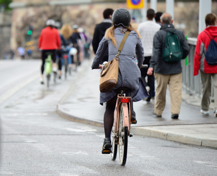 European Commission announces major package of transport safety initiatives