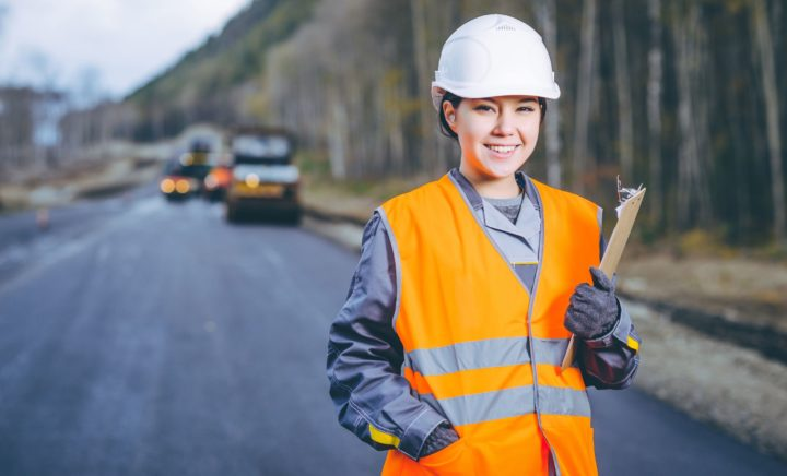 Eight European students win the YEARS awards for upgrading dangerous road infrastructure in their communities