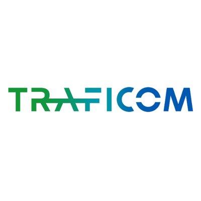 Finnish Transport and Communications Agency (TRAFICOM)