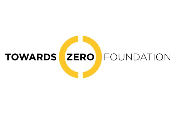 Towards Zero Foundation